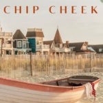Intervista a Chip Cheek. A Cape May, luna di miele con sorpresa