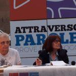 """Agnese Moro e Adriana Faranda. Insieme per comprendere """"l'altro da sé"""""""