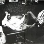 Neil Young: Homegrown, l'album che mancava alla trilogia maledetta