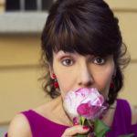 Elisabetta Sgarbi presenta la Milanesiana 2020