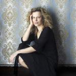 Sonia Bergamasco legge Grossman al Piccolo Teatro Grassi di Milano
