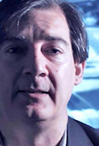 Daniele Garbo