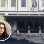 Sara, 15 anni: la scuola è la nostra salvezza, non può venire per ultima