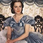 Olivia de Havilland, la diva tenace che sarà per sempre miss Melania
