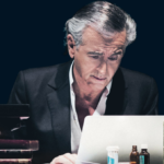 Bernard Henri Levy Il virus rende folli