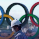 Sport con Garbo. Non solo Tokyo: le Olimpiadi più dure della nostra vita