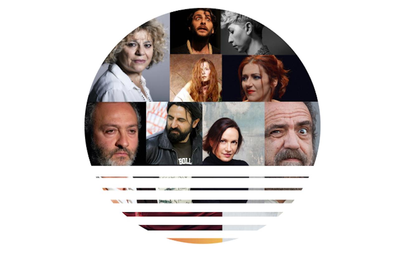 Rassegna estiva Teatro Menotti Milano