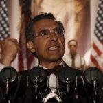 Il complotto contro l'America. Nella serie HBO, gli USA-nazi della distopia di Philip Roth