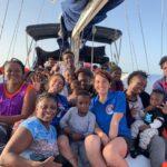 Intervista. Alessandra Sciurba: salvando i migranti salviamo anche noi
