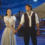 Broadway Stories. Domani sarà un bel giorno in Oklahoma!