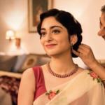 (S)visto per voi. A Suitable Boy di Mira Nair: tra Vikram Seth e Bollywood party