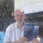 Leggere. L'inviato di guerra Toni Capuozzo e i 71 giorni contro un nemico senza volto