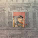 Mostra del cinema di Venezia 77. Online, ma come in sala, per i film delle Giornate degli Autori