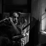 Venezia77. The Wasteland di Ahmad Bahrami vince nella sezione Orizzonti