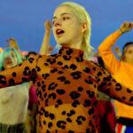 I film invisibili. In Ema di Pablo Larraín la libertà è una ragazza che balla