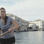 Venezia77. In Molecole di Segre, la memoria e il mistero di una città d'acqua