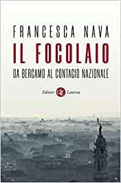 Il Focolaio Francesca Nava