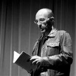Leggere. Colpo di lama: ritorna il primo Covacich con una storia che finisce noir