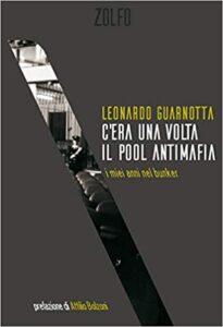 Cera-una-volta-il-pool-antimafia-Leonardo-Guarnotta