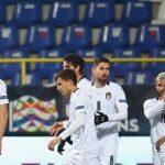 Calcio con Garbo. L'Italia giovane di Mancini e la lunga strada che porta in Qatar