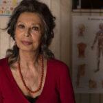 Sophia Loren, la storia del cinema negli occhi e La vita davanti a sé su Netflix