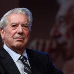 Mario Vargas Llosa, Tempi duri: lo sguardo fisso sul potere in un golpe di fake news