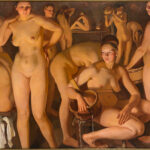 Arte in stand by. Divine e Avanguardie a Palazzo Reale. Perché ripartire dalle donne russe