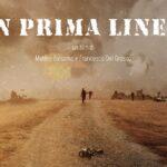 In prima linea: la guerra nell'obiettivo di 13 fotoreporter