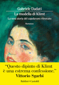 Dadati La modella di Klimt
