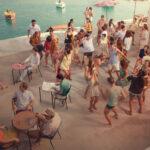 Film in prima. Elio Germano sull'Isola delle Rose, dove la libertà è un sogno incredibile