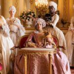 Bridgerton, la serie nera, è un insulto alla memoria (e agli schiavi)