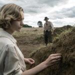 Su Netflix, The Dig - La nave sepolta di Simon Stone. Alla scoperta di noi stessi, come a teatro