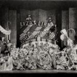 L'opera nell'età del jazz. Lady in the Dark, quando Ira Gershwin scrisse per Kurt Weill (e Danny Kaye)