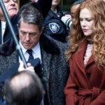 The Undoing. Ma è lui o no? Nicole Kidman per sei ore psicanalizza Hugh Grant nella serie HBO