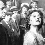 "Norma Desmond Blvd. Alla fine Stroheim disse: ""Action"". Terza puntata"