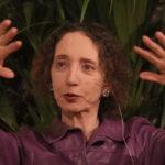 Joyce Carol Oates. Pericoli di un viaggio nel tempo e di dimenticare chi siamo
