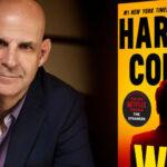 Best seller. Il mio amico Harlan Coben, maestro dell'hook-and-twist