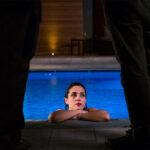 Tensione superficiale, il debutto di Aloi in streaming, e le preoccupazioni del cinema in pandemia