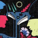 Decameron Project: 29 scrittori raccontano a modo loro i confinamenti della nuova peste