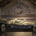 Il cardinale diavolo. Baldassarre Cossa e un saggio di Baldi sui papi efferati