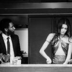 La notte del giudizio per Malcolm & Marie, nel film di Sam Levinson. Applausi a Zendaya & John David