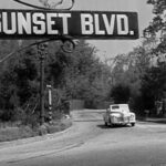 Norma Desmond Blvd. Insieme a Billy Wilder, un cast sul Sunset. Seconda puntata