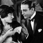 Norma Desmond Blvd. Gloria al debutto, tra Valentino e il codice Hays. Prima puntata