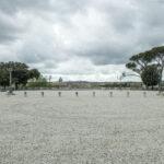 Mostre. I paesaggi spaesati e il sublime in crisi nei 12 racconti fotografici di Italia In-attesa