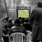 Calcio con Garbo. Diritti da Sky a Dazn, cambia poco, anzi tutto. Intervista con Popi Bonnici