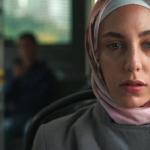 Ethos: donne al bivio nei quartieri di Istanbul. Una serie tv differente