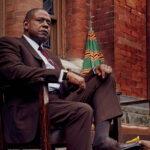 (S)visto per voi. Godfather of Harlem: ci sei mancato, Forest Whitaker, non ci mancherai