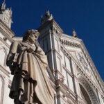 L'importanza di leggere Dante lontano dal coro delle celebrazioni