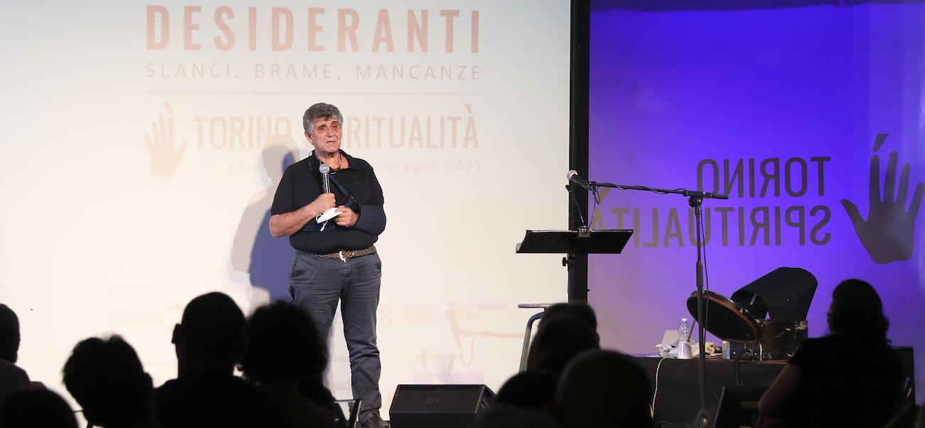 Pietro Bartolo TorinoSpiritualità
