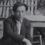 Racconti da Istanbul. Sait Faik Abasıyanık, uomo inutile, flâneur, scrittore